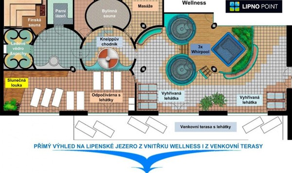 schema-wellness
